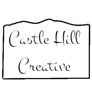 Castle Hill Creative